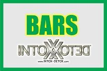 A compilation of Intox-Detox's favorite bars across the country. Learn more about Intox-Detox and how much we love bars at www.Intox-Detox.com