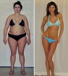 4th gen camaro weight loss