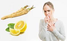 Kliknij i przeczytaj ten artykuł! Health Fitness, Banana, Fruit, Buxus, Syrup, Bananas, Fanny Pack, Health And Fitness, Fitness