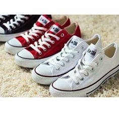 #converse ❤️❤️❤️