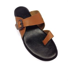 Bruno Manetti Sandals | I found an amazing deal at fashionandyou.com and I bet you'll love it too. Check it out!