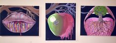 The Dreamers, Paintings, Artist, Prints, Inspiration, Biblical Inspiration, Paint, Painting Art, Artists
