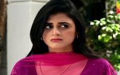 Preet Na Kariyo Koi Episode 10 on Hum TV,drama dailymotion, full Episode in HD Video,download dailymotion full video, today,latest episode,Preet Na Kariyo Koi