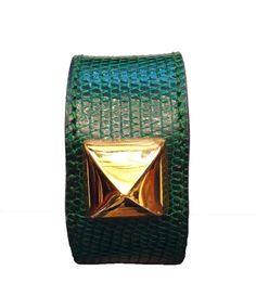 HERMES Bracelet Hermes Bracelet, Bracelets, Or, Bags, Vintage, Lush, Handbags, Taschen, Vintage Comics