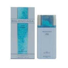 Perfume : Balenciaga Cologne Men - Balenciaga
