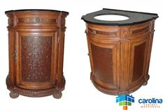 Looking for #bathroomvanities isn't always easy because of the abundance of #sellers available. It's hard to decide which one to choose, especially if it's your first time buying. With Carolina #Cabinet Warehouse, there is no need to look any further as we're considered to be one of the best suppliers of cheap #bathroom #vanity #prices in the country.