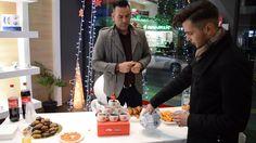 Λαμπερά γενέθλια για το illy Home Espresso στις Σέρρες