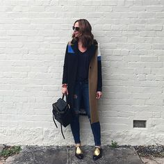 tash-jeans3