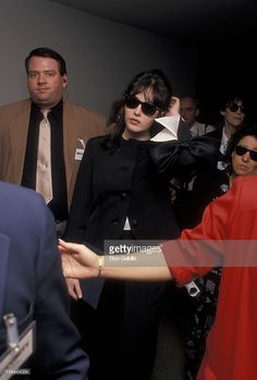 Isabelle Adjani Isabelle Adjani, Milan Fashion Weeks, New York Fashion, London Fashion, Stockholm Street Style, Paris Street, Irina Lazareanu, Charlotte Gainsbourg, Lou Doillon