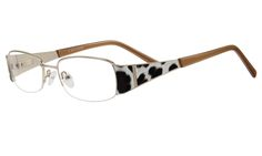 d818d23329d www.tescoopticians.com prescription-glasses brink-couture fiona