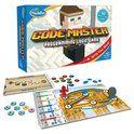 Kinderen leren met dit avontuurlijke spel niet alleen programmeren, ze leren tijdens hun avonturen ook plannen, logisch redeneren en probleemoplossend denken.