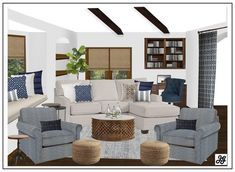 Design A Living Room Online Entrancing Contemporary Dining Room Online Interior Design Online Design Review