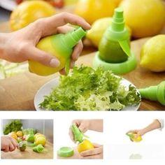 Mini Plug and Spray Manual Kitchen Fruit Juice Sprayer Set - Green Home-Shop http://www.amazon.com/dp/B00W0FKTZO/ref=cm_sw_r_pi_dp_u9l5vb07M58FD