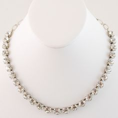 Mariana Necklace - N-3252-001SP | Necklaces - Mariana