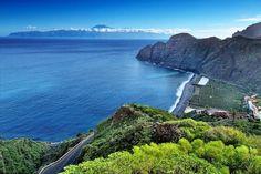 Isole Canarie: ecco quali sono le spiagge migliori   WePlaya
