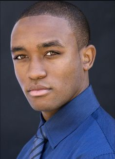 In loving memory of my husband, Lee Thompson Young. you will be missed my love. :'(