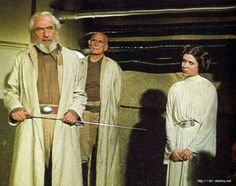 General Dodonna lecturing the pilots before they attack the Death Star ~ A New Hope Duchess Satine, Ultimate Star Wars, Leia Star Wars, Tribal Warrior, Han And Leia, Lando Calrissian, Scottish Actors, Episode Iv, Star Wars Pictures