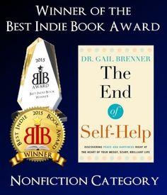 2013 Best Indie Book Award™ Winners – The Official Best Indie Book Award