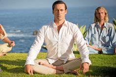 The form of meditation that's not utter bullshit