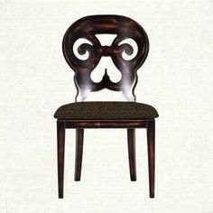 Soho Natural Cherry Table Arhaus Furniture Love This
