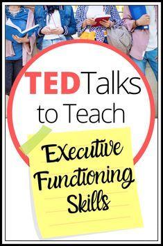 Study Skills, Coping Skills, Social Skills, Life Skills, Effective Teaching, Learning Support, Instructional Coaching, Emotional Regulation, Executive Functioning