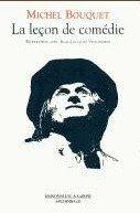 La leçon de comédie. Entretiens avec Jean-Jacques Vincensini. de jean-jacques Vincensini, http://www.amazon.fr/dp/2706813016/ref=cm_sw_r_pi_dp_urwqsb01Y7Z7X