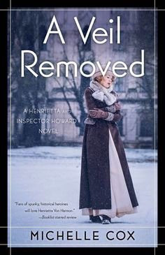 A Veil Removed by Michelle Cox - BookBub Tv Series To Watch, Movies To Watch, Good Movies, Best Period Dramas, Period Drama Movies, Netflix Movies, Movie Tv, Masterpiece Theater, Mystery Series