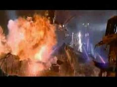 Terminator, la venganza del espíritu - YouTube Videos, Youtube, Painting, Art, Sleeping Man, Revenge, Art Background, Painting Art, Paintings