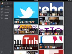1 minute apps; #Thirst, the best Twitter application for #iPad § by Rui Ferreira (http://www.tecnologia.com.pt/2012/05/aplicacoes-num-minuto-thirst/)