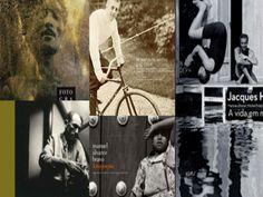 """Em comemoração ao Dia Mundial da Fotografia (19 de agosto), o IMS e a Livraria Cultura estão promovendo a """"Quinzena da fotografia"""". Até 27 de agosto, é possível adquirir com 50% de desconto qualquer livro ou catálogo de uma seleção de 35 publicações relacionadas ao tema."""
