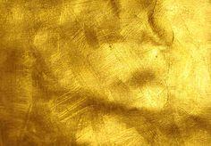 Luxury golden texture. stok fotoğrafı