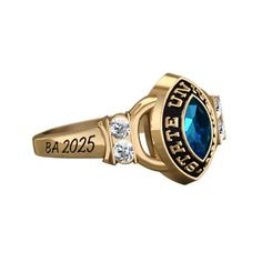 Juniata College Huntingdon, PA - Class Rings - Official Rings Products - Jostens