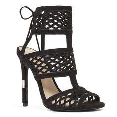 70a186f306 12 Best Shoe Wish List images   Beautiful shoes, Heels, Nine west