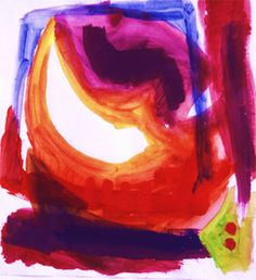 art workshop, Art Course in Suffolk, Abstract Art Workshop, Painting lessons, painting classes, Norfolk, Suffolk, Experimental Art Workshop, Abstract Painting Workshop East Anglia,