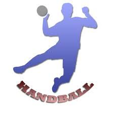 handball coloring pages to print pinterest page coloring and print