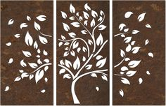 This is a great design. Very soothing to look at Designs – DecoPanel Designs, Australia Laser Cut Patterns, Stencil Patterns, Laser Cut Screens, Laser Cut Panels, Kirigami, Stencils, Cnc Cutting Design, Laser Cutter Projects, Laser Art
