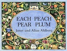 Each Peach Pear Plum board book (Viking Kestrel Picture B... https://smile.amazon.com/dp/067088278X/ref=cm_sw_r_pi_dp_x_s9rjybB0KFN1H