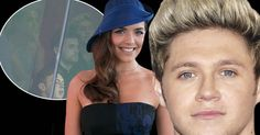 | NIALL HORAN SPOTTED OUT IN MELBOURNE WITH OLYMPIA VANCE | http://www.boybands.co.uk