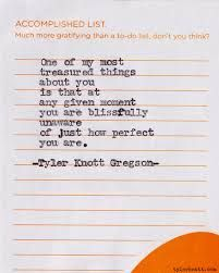 tyler knott gregson typewriter series i love you - Google Search