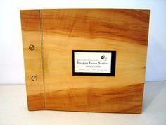 Image result for portfolio box laser cut wood