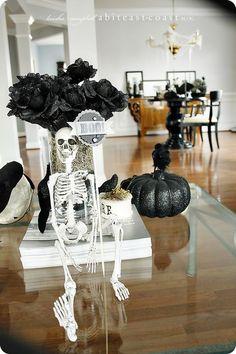 so long halloween 2012.