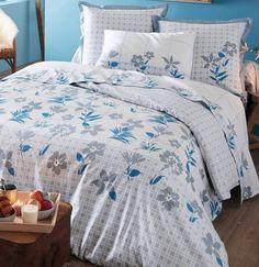 linge de lit terres naturelles fran oise saget chambre en 2018 pinterest linge de lit. Black Bedroom Furniture Sets. Home Design Ideas
