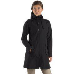 {J Crew Wool melton toggle coat in Heather Petunia Pink} #