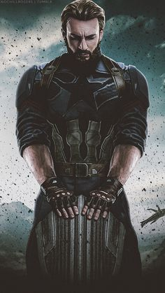 captain america in the Avengers infinity war,so awesome … Captain America im Rächer-Unendlichkeitskrieg, so großartig Marvel Avengers, Marvel Comics, Films Marvel, Marvel Characters, Marvel Heroes, Poster Marvel, Avengers Shield, Avengers Poster, Fantasy Characters