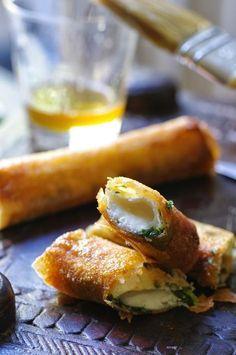 Voici enfin la recette promise depuis la semaine dernière ... Si vous aimez le fromage vous allez être servis!! Comme vous pou...