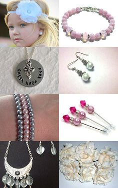 Someday by Dee on Etsy--Pinned with TreasuryPin.com