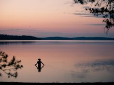 Finland is the land of the midnight sun, cool summer nights, midsummer festivities, great local food and much more. Here's your guide to summer in Finland. Monuments, June Colors, Amazing Photography, Nature Photography, Arctic Circle, Midnight Sun, Europe, Go Outside, My Happy Place
