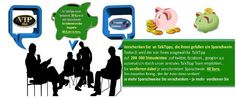 Artikel schreiben und damit Geld verdienen: http://talktipp.ning.com/members/SilviaFischer