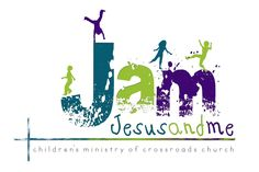 Youth Ministry Logos | Children's Ministry