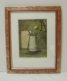 tinakannu, 150 € Album, Painting, Art, Art Background, Painting Art, Kunst, Paintings, Performing Arts, Painted Canvas